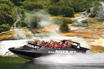 riverjet360x240