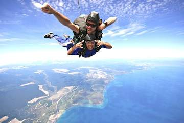 skydiving360x400
