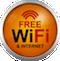 free-wifi-logo60x60