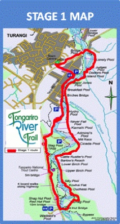 tongariro-river-trail-map