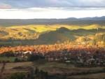 Turangi Township